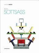 Ettore Sottsass PDF