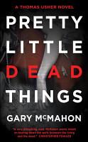 Pretty Little Dead Things PDF