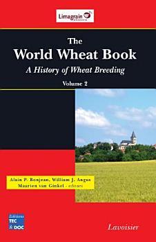 The World Wheat Book PDF