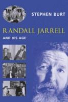 Randall Jarrell and His Age PDF