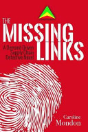 The Missing Links PDF