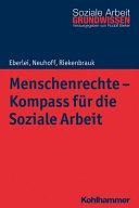 Menschenrechte   Kompass Fur Die Soziale Arbeit PDF