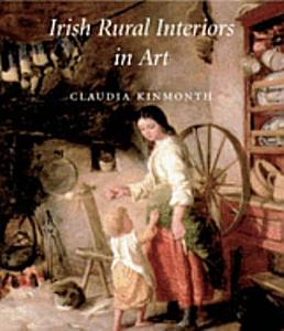 Irish Rural Interiors in Art PDF