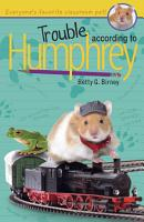 Trouble According to Humphrey PDF