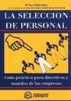 La Selecci  n de Personal PDF