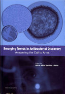 Emerging Trends in Antibacterial Discovery PDF
