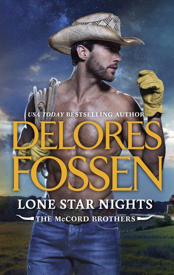 Lone Star Nights PDF