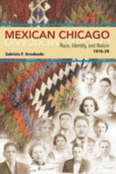 Mexican Chicago Book PDF