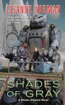 Shades of Gray PDF