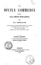 La Divina Commedia \Dante Alighieri!