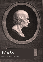 Works: A Contemporary Version, Volume 7