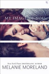 My Image Of You Book PDF