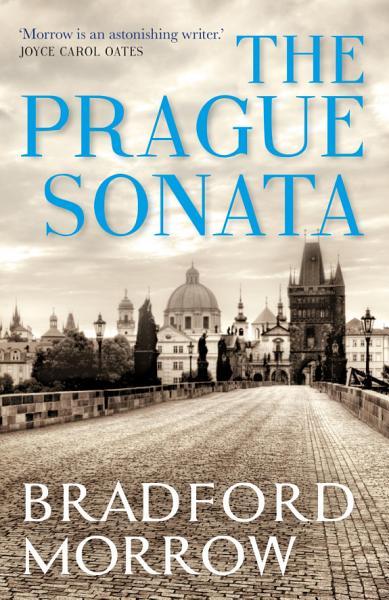 Download The Prague Sonata Book