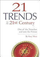 21 Trends for the 21st Century PDF