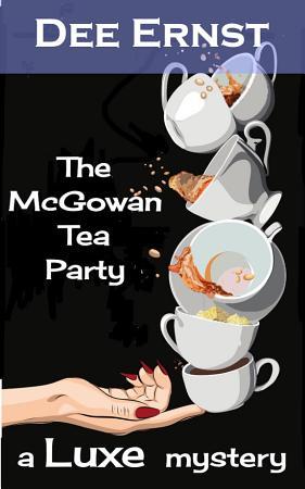 The McGowan Tea Party PDF