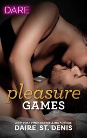 Pleasure Games