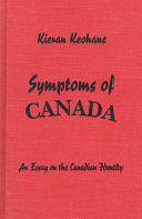 Symptoms of Canada