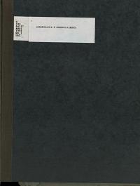 Agroecologia e desenvolvimento PDF
