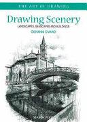 Drawing Scenery PDF