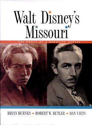 Walt Disney s Missouri