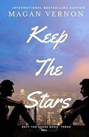 Keep The Stars PDF