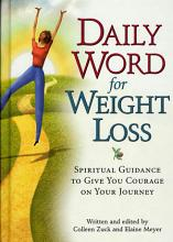 Daily Word for Weight Loss PDF