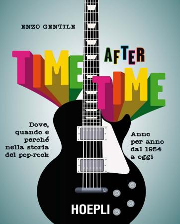 Time after time PDF