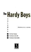 The Hardy Boys PDF
