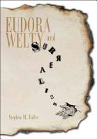 Eudora Welty and Surrealism PDF