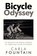 Bicycle Odyssey
