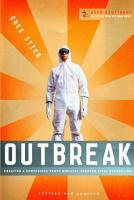 Outbreak PDF