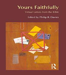 Yours Faithfully Book PDF