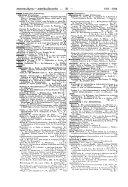 Deutsches B  cherverzeichnis PDF