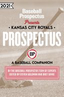Kansas City Royals 2021