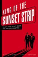 King of the Sunset Strip PDF