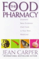 The Food Pharmacy PDF