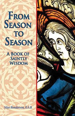 From Season to Season PDF