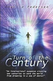 Turn of the Century: 2100