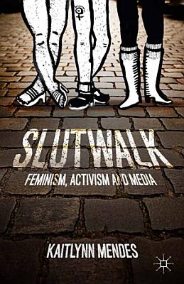 SlutWalk PDF