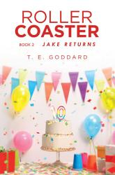 Roller Coaster Book PDF