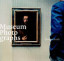 Museum photographs PDF