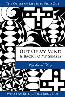 Out of My Mind and Back to My Senses PDF