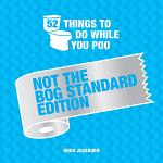 52 Things to Do While You Poo