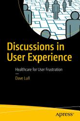Discussions In User Experience Book PDF