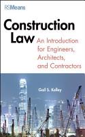 Construction Law PDF