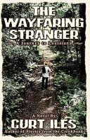 The Wayfaring Stranger PDF