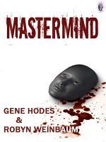 Mastermind PDF