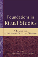 Foundations in Ritual Studies PDF
