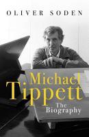 Michael Tippett PDF