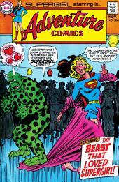 Adventure Comics (1938-) #386